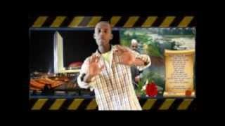 Tigrigna Rap Music For Pm Meles