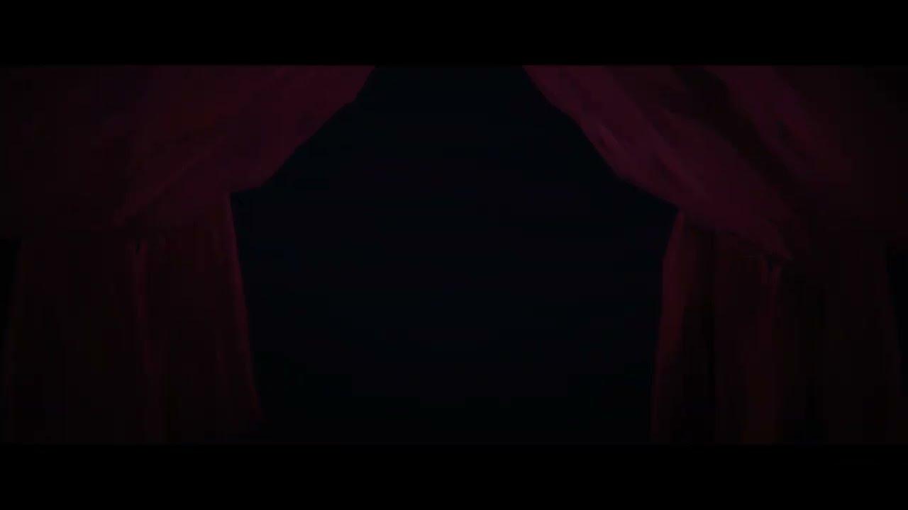 Ado - 1stアルバム 新譜「狂言」Teaser映像を公開 2022年1月26日発売予定 thm Music info Clip