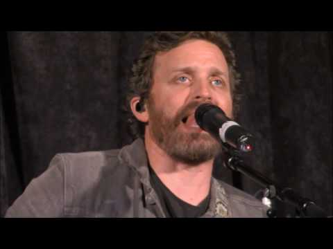AtlCon FULL Saturday Night Special Rob Benedict, Louden Swain And Friends! 2016 Supernatural