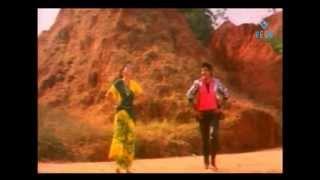 Jingu Jingu Seera Video Song - Lorry Driver |Bala Krishna,Vijaya Shanthi|