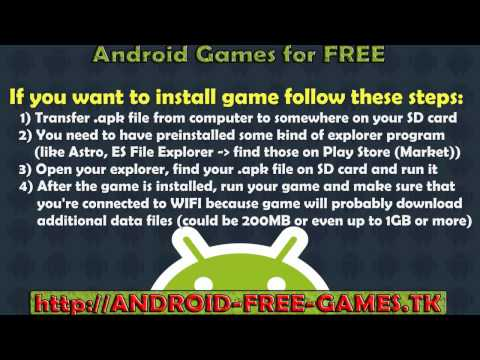 Rom patcher 3 1 s60 v3 hd games