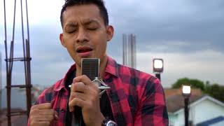 Rubi Band - Semestinya (official Video)