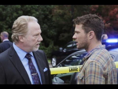 Secrets and Lies Season 1 Episode 7 Review & After Show | AfterBuzz TV