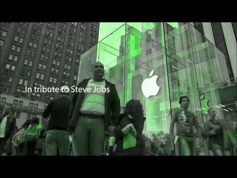 Video Steve Jobs' Philosophy of Life download in MP3, 3GP, MP4, WEBM, AVI, FLV January 2017