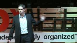 Video Resetearse para crecer: Jose Miguel Sanchez at TEDxAlcobendas MP3, 3GP, MP4, WEBM, AVI, FLV Agustus 2018