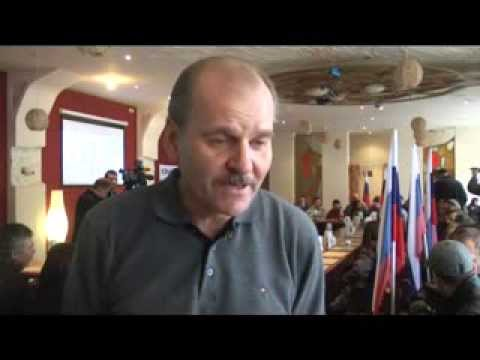 Помощь Крыму СТВ 2014