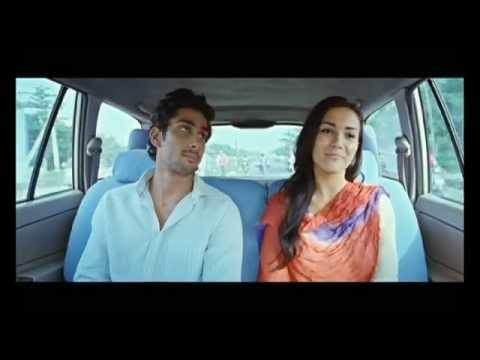 Sunlo Zaara HQ Song Movie Ek Deewana Tha (2012)