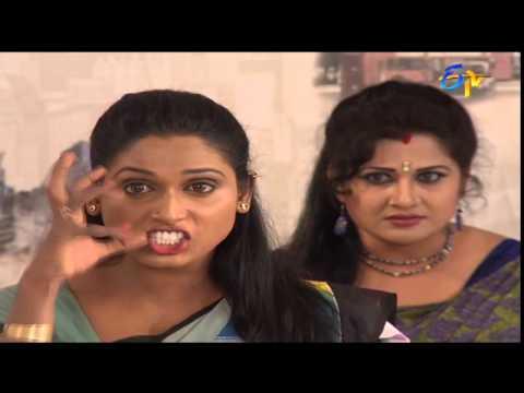 Abhishekam--7th-April-2016--Latest-Promo