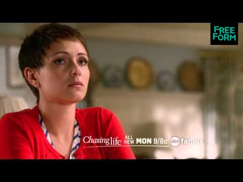 Chasing Life 2.04 (Preview)