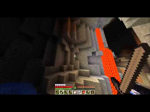 Random Seed Season 1 Ep 6- Mining Around