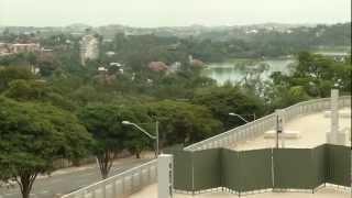 VÍDEO: Mineirão está aberto para visitação