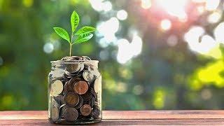 São Paulo – Conseguir dinheiro para sustentar a operação é um grande desafio para as startups – e conhecer diferentes fontes de recursos financeiros é essencial para qualquer empreendedor. Neste vídeo para empreendedores, Flavio Pripas, diretor do Cubo Coworking Itaú, explica as fases de financiamento pelas quais um negócio inovador pode passar.