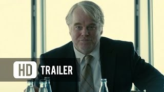 Nonton A Most Wanted Man  2014    Official Trailer  Hd    Filmfabriek Film Subtitle Indonesia Streaming Movie Download