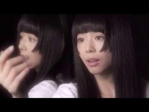 【MV】 drop  『星のない夜だから』
