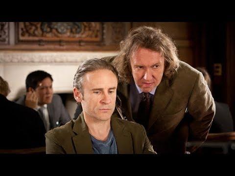 Midsomer Murders Season 15 Episode 9 preview