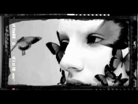 Tekst piosenki The GazettE - LEECH po polsku