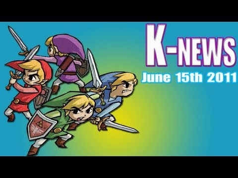 preview-News:-Wii-U-rumored-cost,-CryEngine-3-&-Zelda-4-Swords-for-Free-this-Sept!-(Kwings)