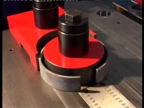 roladoras.plegadoras - Plegadoras Horizontales del fabricante Simasv, distribuidas por Lomusa, especialistas en máquinas y accesorios para la deformación y corte de metales.