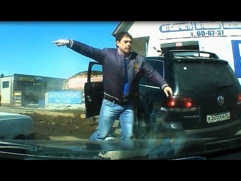 crashes met autootjes 2.0