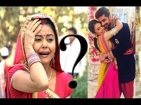 Video Saath Nibhana Saathiya | Why Did Gopi Bahu Cried Off Screen? download in MP3, 3GP, MP4, WEBM, AVI, FLV January 2017