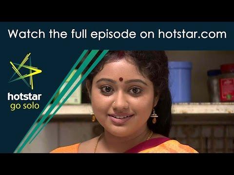 Deivam-Thandha-Veedu-Episode-776