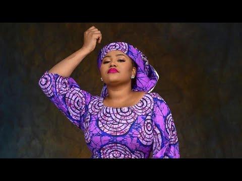 Gaskiya An Hada Manyan Jarumai A film Dinnan, Hadiza Gabon, Ali Nuhu, Sabon Film 2020#.