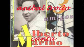 Download Lagu TRES AMIGOS.-Anibal Troilo-Alberto Marino Mp3