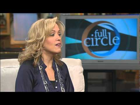 On January 10th Full Circle Goes Daily On CTS!