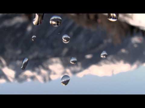 'Reflet-méditation' de Nicole Coppey
