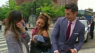Watters' World: Chinatown edition