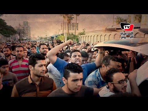 حكايات أبطال سيناء.. أحلام مختلفة والنهاية واحدة