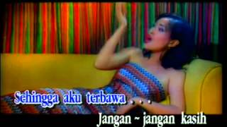Kartika - Terbayang (Official Music Video)