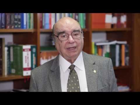 Bonifácio de Andrada – PSDB 29 anos a favor do Brasil