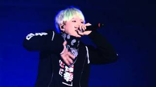Download Video BTS – Intro: NEVER MIND Indo sub @ LIVE(花様年華 on stage)~at YOKOHAMA ARENA MP3 3GP MP4