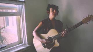 Download Lagu Summer Sessions | Emilee South - 'Goin' Out West' Mp3