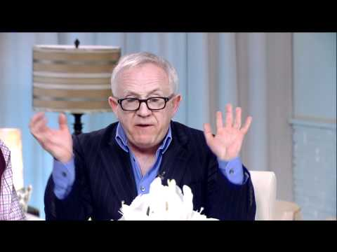 Leslie Jordan  -- It Gets Better
