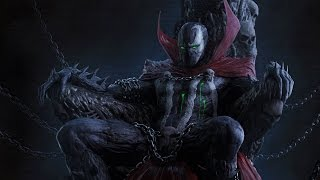 Nonton Spawn  The Recall Film Subtitle Indonesia Streaming Movie Download