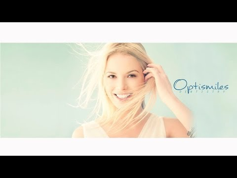 Cosmetic Dentist Phoenix Arizona: How to find the best