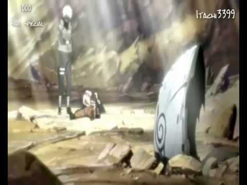Naruto 2 сезон 239 серия