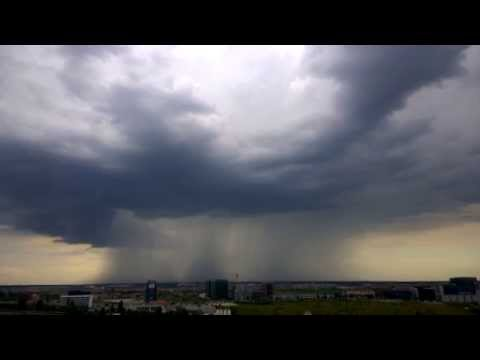 Video Furtuna  - Bucharest Thunderstorm, May 2014 download in MP3, 3GP, MP4, WEBM, AVI, FLV January 2017