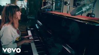 <b>Gabrielle Aplin</b>  Miss You Piano