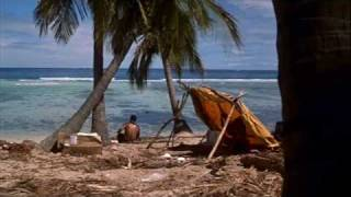 Nonton Cast Away Trailer Film Subtitle Indonesia Streaming Movie Download
