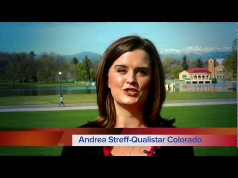 How to Find and Choose Quality Child Day Care in Colorado Video One