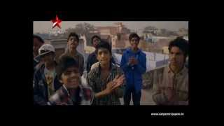 Satyamev Jayate Anthem Promo: The new season starts 2nd March