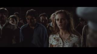 Nonton Colonia Trailer Film Subtitle Indonesia Streaming Movie Download