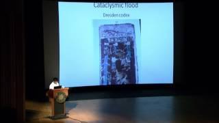 Bak'tun 13 Festival: The 13 Bak'tun as Challenge to the Western Mind