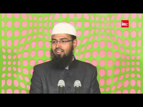 Video Bhoot Paret Chudail Pari Kya Yeh Sab Hote Hai By Adv. Faiz Syed download in MP3, 3GP, MP4, WEBM, AVI, FLV January 2017