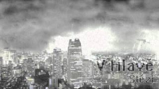 Video Štézi - Balim.. (Producer by TheBeatPlug)