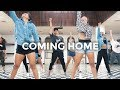 Keith Urban feat. Julia Michaels (Dance Video) | @besperon Choreography