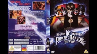Nonton Mighty Morphin Power Rangers  The Movie 1995 Sub. Indonesia Film Subtitle Indonesia Streaming Movie Download